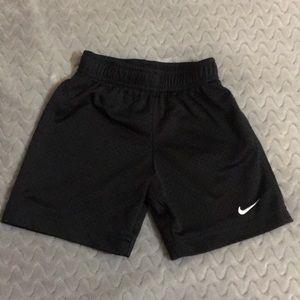 Nike Active Shorts